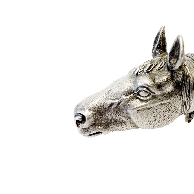 Lafite Fine Silver_1