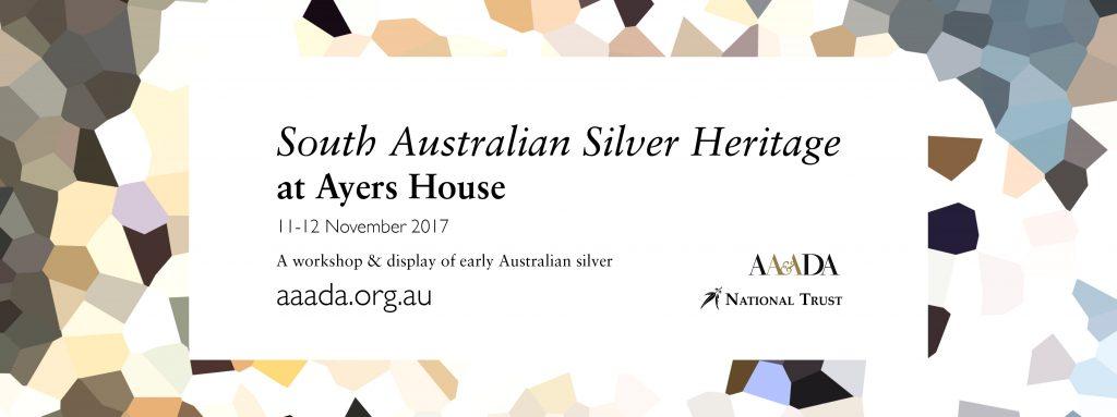 2017_AAADA_NSWSeminar_webslider_web