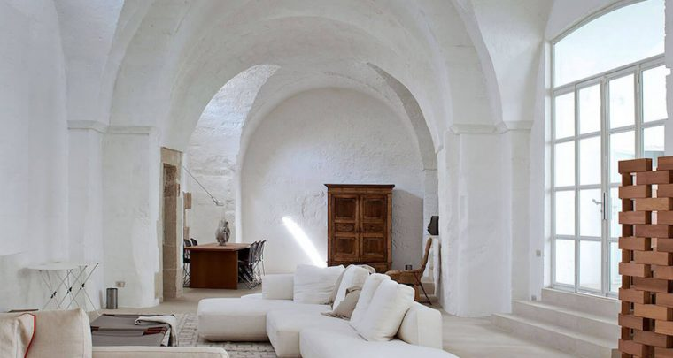 est-living-an-italian-country-house-palomba-serafini-5